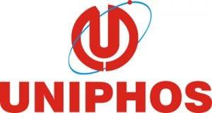 Uniphos Envirotronic Inc.