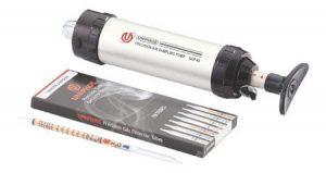 Uniphos Gas Detector Tubes