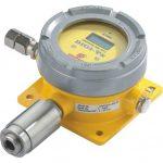 Digi-Tx Digital Gas Transmitter