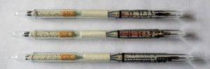 Uniphos announces new KwikDraw formaldehyde tube