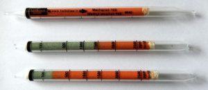 Uniphos announces new tube for methyl bromide