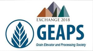 Visit the Uniphos exhibit at GEAPS Exchange 2018