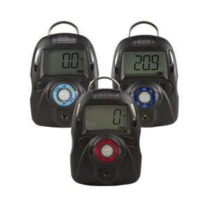 UNI, Personal Gas Detectors