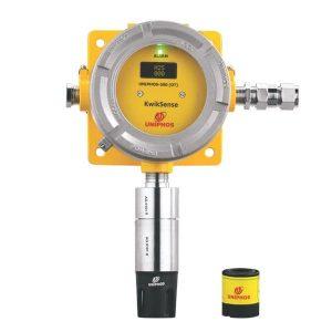 KwikSense Smart Digital Gas Transmitter